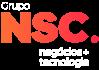 Logo-Grupo-NSC-10.png